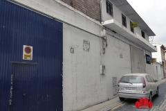01-Venta-Alquiler-Nave-Industrial-en-Chana-Ref-002V003002