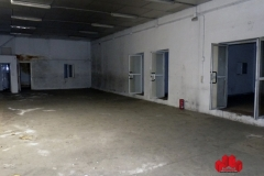03-Venta-Alquiler-Nave-Industrial-en-Chana-Ref-002V003002