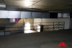 06-Venta-Alquiler-Nave-Industrial-en-Chana-Ref-002V003002