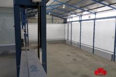 011-Venta-alquiler-nave-industrial-Juncaril-Ref.-006AV0015