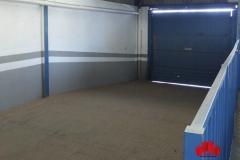 012-Venta-alquiler-nave-industrial-Juncaril-Ref.-006AV0015