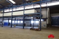 05-Venta-alquiler-nave-industrial-Juncaril-Ref.-006AV0015
