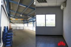06-Venta-alquiler-nave-industrial-Juncaril-Ref.-006AV0015