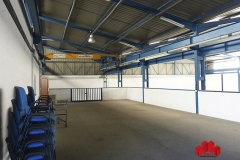 08-Venta-alquiler-nave-industrial-Juncaril-Ref.-006AV0015