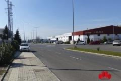 03-Venta-alquiler-parcela-Pol-Asegra-Ref.-00500562