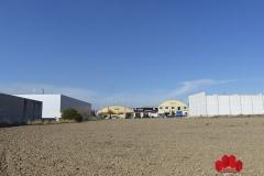 04-Venta-alquiler-parcela-Pol-Asegra-Ref.-00500562