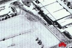 03-Venta-alquiler-parcela-Pol-Juncaril-de-5000m-junto-Estanterías-Record-Ref.-nd