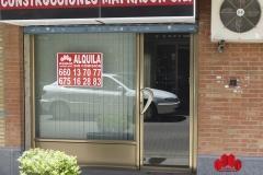 01-Alquiler-local-comercial-en-Albolote-Ref-004A3215