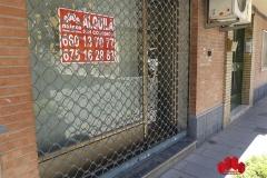 02-Alquiler-local-comercial-en-Albolote-Ref-004A3215