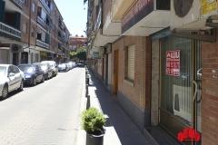 03-Alquiler-local-comercial-en-Albolote-Ref-004A3215