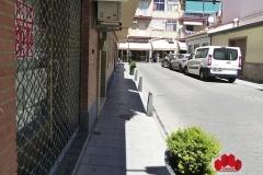 04-Alquiler-local-comercial-en-Albolote-Ref-004A3215