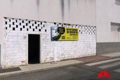 02-Venta-Alquiler-Urb-La-Joya-Ref-00600AV604