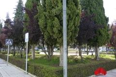 03-Venta-Alquiler-Urb-La-Joya-Ref-00600AV604