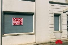 01-Venta-de-local-comercial-en-Avenida-de-Peronne-Ref-007V6732