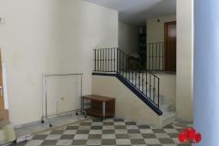 03-Venta-de-local-comercial-en-Avenida-de-Peronne-Ref-007V6732