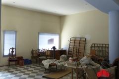 04-Venta-de-local-comercial-en-Avenida-de-Peronne-Ref-007V6732