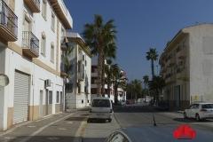 05-Venta-de-local-comercial-en-Avenida-de-Peronne-Ref-007V6732