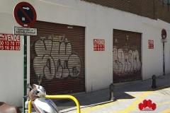 01-Venta-Local-comercial-centro-Granada-0685V111