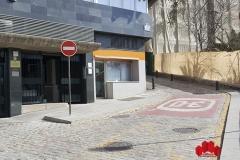02-Venta-Local-comercial-centro-Granada-0685V111
