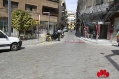 03-Venta-Local-comercial-centro-Granada-0685V111