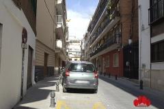 04-Venta-Local-comercial-centro-Granada-0685V111