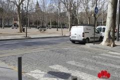 05-Venta-Local-comercial-centro-Granada-0685V111
