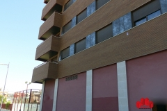 01-Venta-local-comercial-PTS-de-Granada-Ref.-00500155