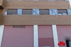 02-Venta-local-comercial-PTS-de-Granada-Ref.-00500155