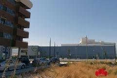 07-Venta-local-comercial-PTS-de-Granada-Ref.-00500155