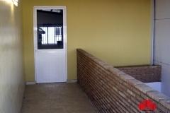 013-Venta-Nave-250m-por-planta-en-Juncaril-238VA0653
