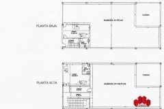 014-Venta-Nave-250m-por-planta-en-Juncaril-238VA0653