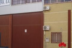 02-Venta-Nave-250m-por-planta-en-Juncaril-238VA0653