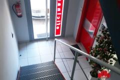 01-Alquiler-local-comercial-en-JUNCARIL-Ref-777V115