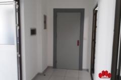 07-Alquiler-local-comercial-en-JUNCARIL-Ref-777V115