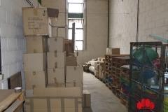 03-Venta-Nave-532m-Juncaril-ref-006V00255