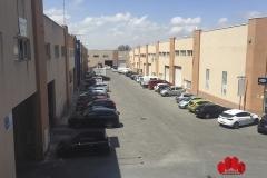01-Venta-Nave-en-Juncaril-Ref-456V852