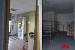 02-Alquiler-local-comercial-Juncaril-de-62-m-Ref.-00400375