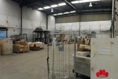 011-Venta-Naves-en-Juncaril-Ref-2V008230