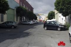 012-Venta-Naves-en-Juncaril-Ref-2V008230