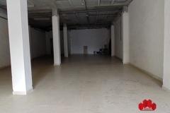 06-local-Ambroz-ref-458V868