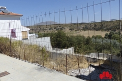 01-Venta-parcela-401-m-en-balcon-del-Cubillas-Ref-00500830