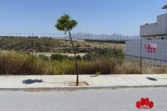 02-Venta-parcela-401-m-en-balcon-del-Cubillas-Ref-00500830