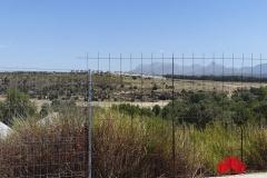 03-Venta-parcela-401-m-en-balcon-del-Cubillas-Ref-00500830