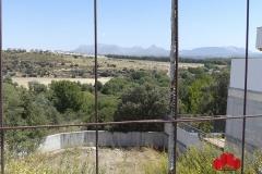 04-Venta-parcela-401-m-en-balcon-del-Cubillas-Ref-00500830