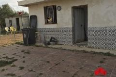 02-Venta-Parcela-2500-m-Caparacena-Ref-00500V185