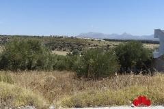 01-Venta-parcela-Balcon-del-Cubillas-de-500m-Ref.-P0500060