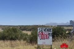 02-Venta-parcela-Balcon-del-Cubillas-de-500m-Ref.-P0500060