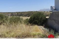 04-Venta-parcela-Balcon-del-Cubillas-de-500m-Ref.-P0500060