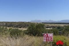 03-Venta-Parcela-Balcon-del-Cubillas-Ref.-P005000A