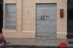 01-Alquiler-local-en-Chana-calle-Sagrada-Familia-Ref.-561A855